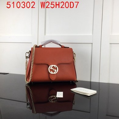 cheap GUCCI Bags wholesale SKU 42257